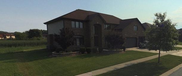 5060 W 187th St- Start Rehab Real Estate