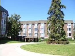 2600 Windsor Mall- Start Rehab Real Estate