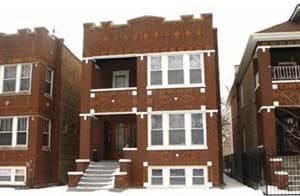 6745 S Rockwell St- Start Rehab Real Estate